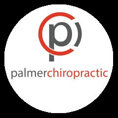 Chiropractic Redlands CA Palmer Chiropractic